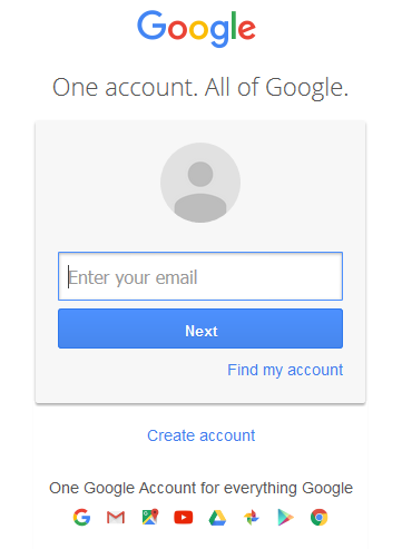 social-login-google-email-address