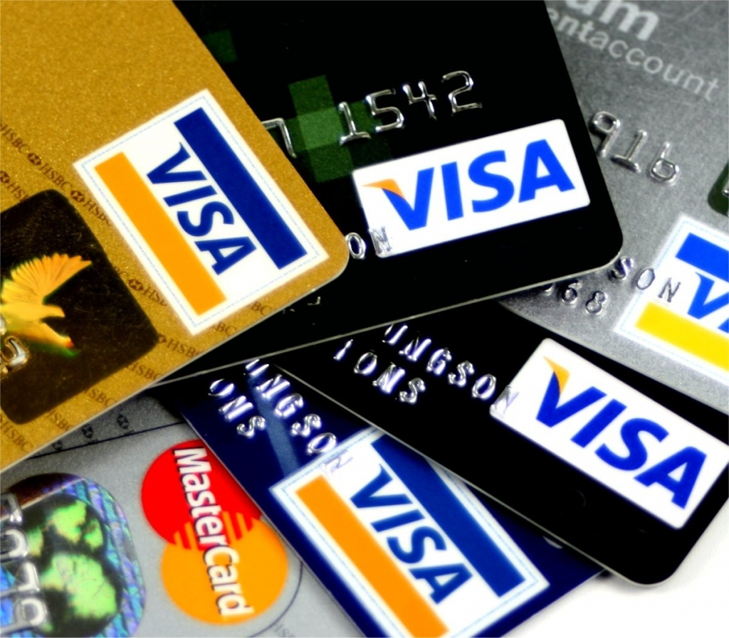visa-mastercard-payment-method