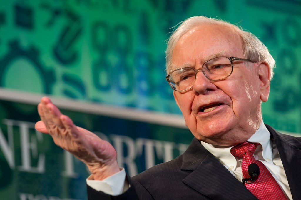warren-buffet-image
